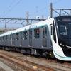鉄道車両ブランド「sustina」は関東圏以外で市場拡大が出来るのか