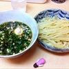 【今週のラーメン575】 三谷製麺所 (大阪・鶴橋) つけめん
