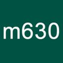 m630.net