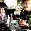 こんな時には家で映画でも〜「グエムル 漢江の怪物」