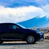 ジュネーブモーターショー2019にてマツダの新型SUV「CX-30」がデビューに!!