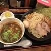 神勝軒@下永谷の特製つけ麺