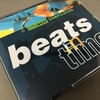Beats In Time - Volume 1