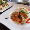 《閉店》【見沼区】「俺の洋食 トラットリア ボナペティ」大和田でカジュアルにランチコースを楽しもう!