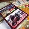 【Next War Series】GMT「Next War:India-Pakistan」