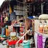 東南アジアのナイトマーケットで安く買い物する5つの交渉術