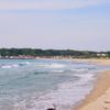 島根の日本海をまったり撮影 昔の記憶をたどって