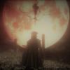 ブラッドボーン 月の魔物 【心折れた狩人達に捧ぐ】