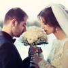 恋人を砂糖に例えてプロポーズ?〜結婚式にサビだけ歌おう!マルーン5「sugar」編〜