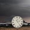 【Q&Aコーナー】遊んでいる時は、あっという間なのに、勉強している時は、時間が経つのが遅いのはなぜ?