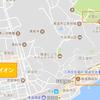 広島県尾道市 千光寺公園と尾道ラーメン~子連れでも楽しめる?~