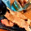 肉を食らえ!バテ気味の6月ガッツリ&サッパリ料理