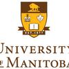 University of Manitoba 概要