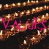 価値観と運命と