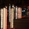〈11/21 関西遠征-11〉最後は嵐電と八木Bで