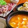 【オススメ5店】室蘭・登別・白老(北海道)にある居酒屋が人気のお店