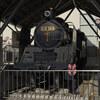 【保存車めぐり】紅葉山公園 C11 368号機【その7】