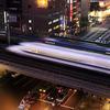 会社の通勤で新幹線が認めらている場合は必ず座れるし仕事も効率的に