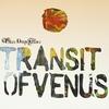 Three Days Grace ♪ Transit of Venus (2012)