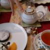 【広島】メイド喫茶を満喫した話【Cafe Sucre】