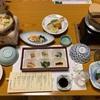 【GOTOトラベル】河内長野荘宿泊してみた
