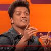 ブルーノ・マーズ、歌えて踊れて笑える男(1) / Bruno Mars, A Man Who Can Sing, Dance And Make You Laugh (1)