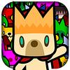オンラインで遊ぶオススメゲームアプリ4 -ブーストビースト-
