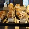 【函館市】天然酵母パン tombolo|大三坂にある人気のハード系パン屋さん