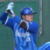 【2019年5月】プロ野球二軍イースタンリーグのテレビ中継予定や動画配信サイトは?無料視聴もできる!