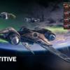 【Destiny2】今後のDestiny2 - クルーシブル「ランク」「プライベートマッチ」導入