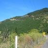 """Evil Hill""を越えろ -cycling NewZealand -"