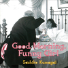 熊谷幸子『Good Morning, Funny Girl』