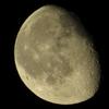 7月20日は「月面着陸の日」~人類は月には行っていない?~