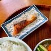 【よく聞かれるレシピ】焼き鮭は冷凍して保存してます
