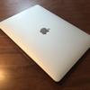 ここがすごいぞMacBook!