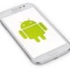 【Android】自分で機種変更するやり方、引き継ぎのために事前にやっておくこと まとめ
