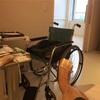 3887 再手術の憂い