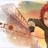 CLOCK ZERO〜終焉の一秒〜Devote「西園寺 寅之助」ネタバレ