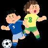 【サッカー】サッカーでもフットサルの動きを覚えて優位にプレイしよう。フィンタの動きを解説。