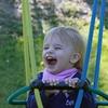 4歳の子どもの乳歯が抜けちゃった⁉それ骨の病気『低ホスファターゼ症』かもですよ
