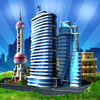 Megapolis(iPhone,Android対応)レビュー(評価★5)