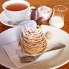鎌倉『【クグラパン】クープ&モンブラン』