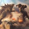映画「ゴジラVSコング」感想&考察 いにしえの怪獣オタクの魂は解放されたのだ ネタバレあり