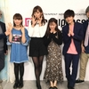 【11月25日】『ナナイロ~FRIDAY~』プレイバック!! 202