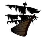 北朝鮮の木造船の襲来と寄生虫に思うこと!