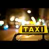 就活OB訪問で聞いたIT業界のF1とタクシー運転手の話