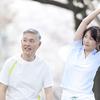 「筋肉貯金」にはメリットがいっぱい!「筋肉枯れ」のデメリットや健康維持に役立つおすすめ運動法