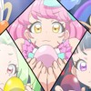 キラッとプリ☆チャン 第148話 「ついに開催!クイーンズ・グランプリだッチュ!」 感想