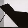 アーノルドニューマンのマスタークラス Arnold Newman / Masterclass -写真集