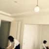 7月30日開催 ヒーリング講座@東京のご案内